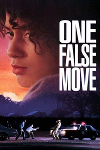 Watch One False Move Online Free in HD