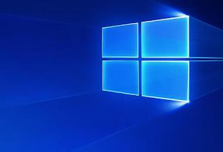 Ibernazione Windows 10