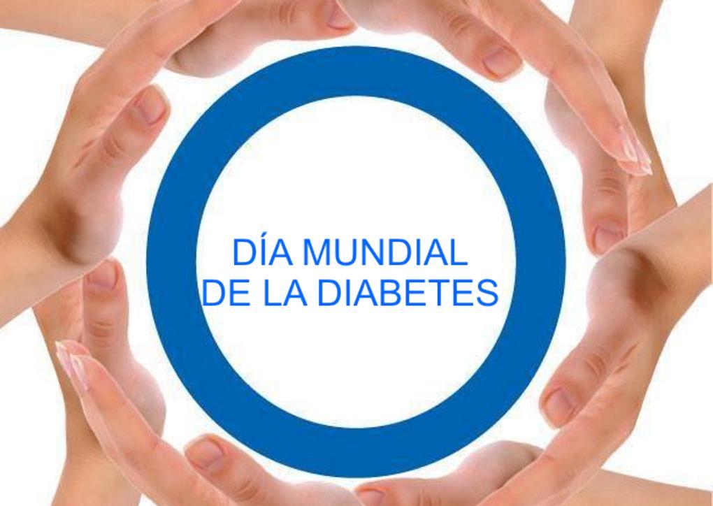 Semillas de mostaza: ¿Que es Diabetes tipo 1?