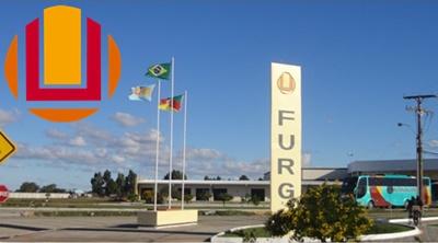 Concurso FURG 2017 Técnico em Assuntos Educacionais