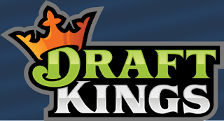 NFL DFS DraftKings Week 1 Value Plays
