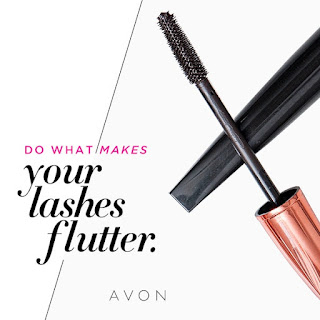 Sign up to sell Avon