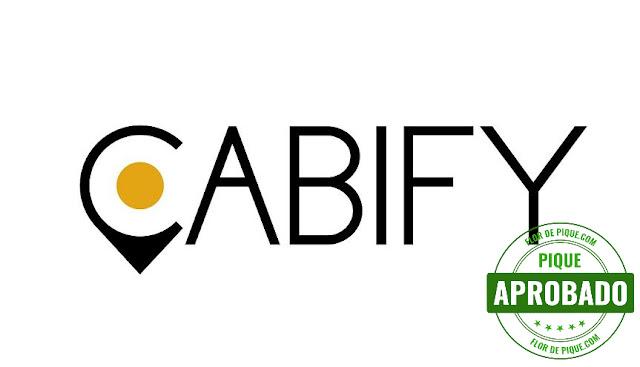 Cabify-codigo-promocion-flordepique
