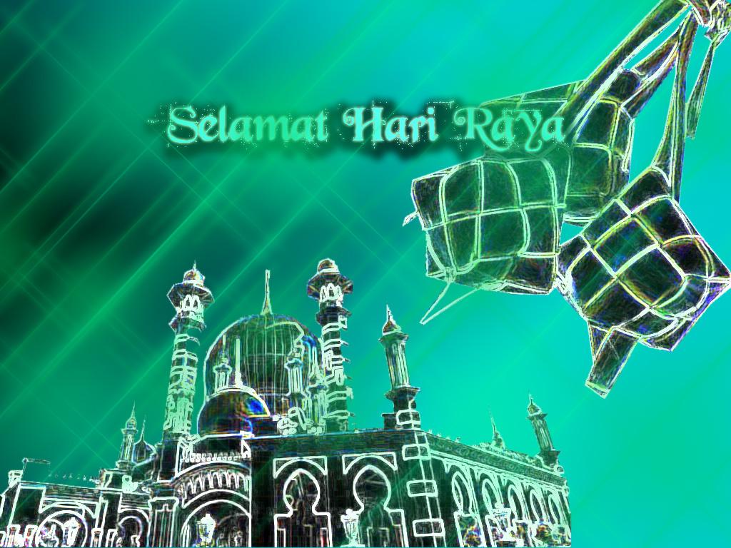 Contoh Greeting Card Idul Adha Bahasa Inggris Kabar Click