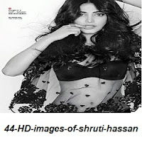 44-HD-Images-of-Shruti-Hassan