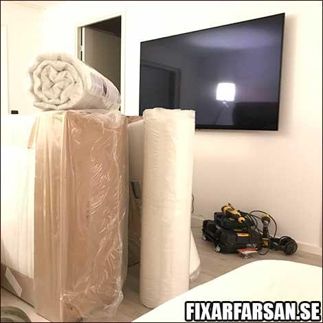 Bära-Packa-Upp-IKEA-Sängar