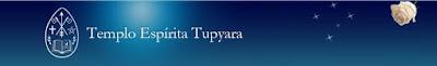 Templo Espírita Tupyara