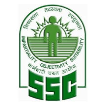 SSC.NIC.IN
