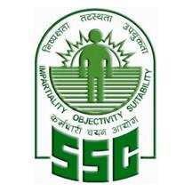 SSC JE 2016 Marks & Answer Key