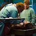 A Autópsia de Jane Doe (2016) | O terror que faltava para os Horror Lovers | Blog #tas