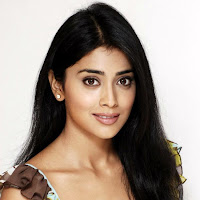 Actress shriya Latest Photo Gallery