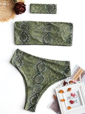 https://www.zaful.com/bandeau-snakeskin-high-cut-choker-bikini-p_517038.html