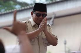 "Prabowo : ""Terlalu Banyak Yang Saya Ketahui Sehingga Saya Harus Dihabisi"""