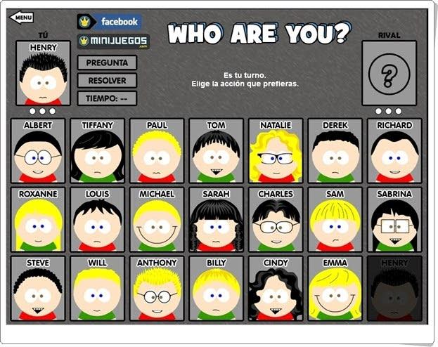 http://www.minijuegos.com/juego/who-are-you