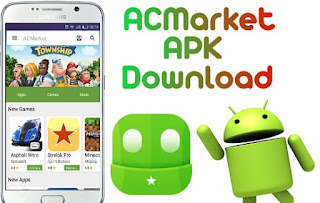 ac-market-latest-version-apk-download-free-for-android