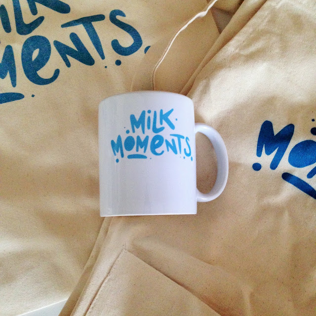 milk moments au perchoir