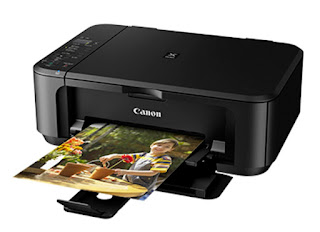 Canon PIXMA G3210 Drivers Download And Review