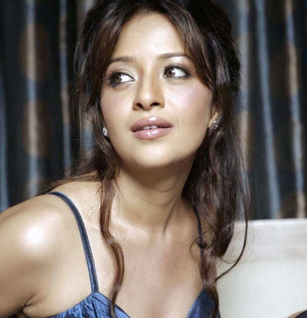 Reema Sen naked (33 images) Is a cute, 2018, braless