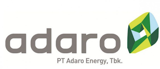 Lowongan Kerja PT Adaro Energy Hingga 14 Januari 2017