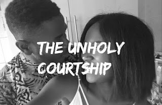 https://conversationswithnissi.wordpress.com/2016/09/23/the-unholy-courtship/
