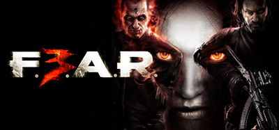 fear-3-pc-cover-www.ovagames.com