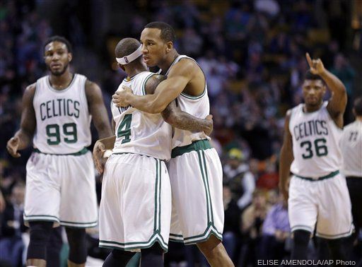 Celtics.team.usa