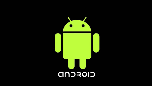 Android apps maker online