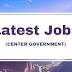 KVIC Latest Vacancy Notification 2017