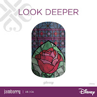 https://dolcezza.jamberry.com/us/en/shop/products/look-deeper