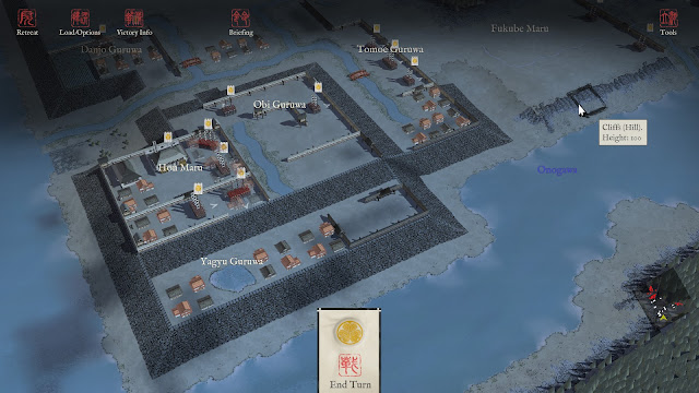 Slitherine PC game preview
