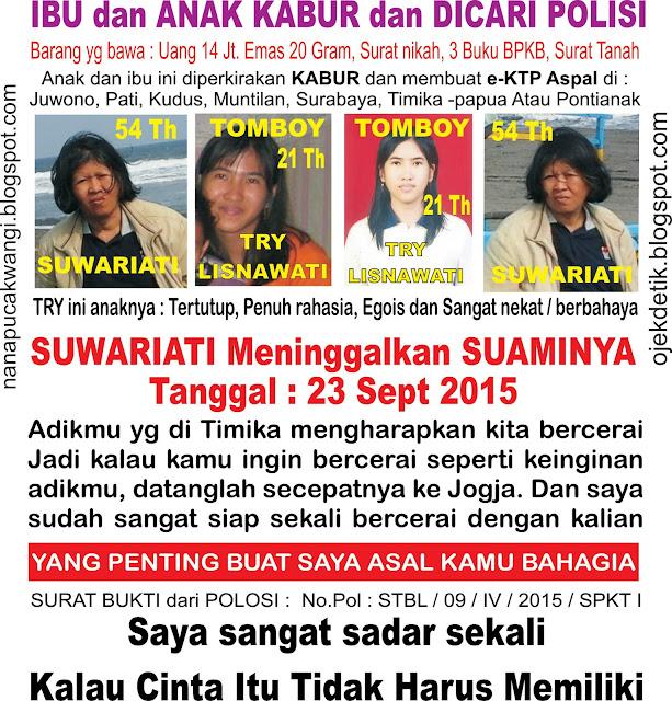 Baja Ringan Murah Bogor Tour And Travel, Jual Tiket Promo, Jasa Antar Jemput ...