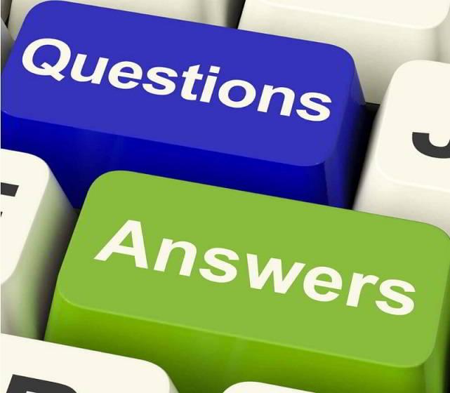 Tanya 19 Soalan Ni Pada Diri Sendiri