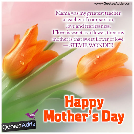 Quotesadda english google happy mothers day 2016 greetings wishes whatsapp magical images m4hsunfo