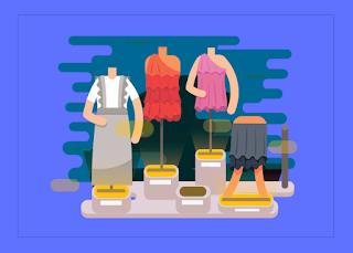 como vender moda no instagram