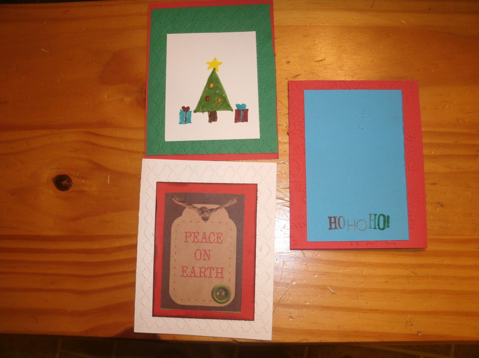 1942+ Christmas Card Svg Free – SVG,PNG,EPS & DXF File Include