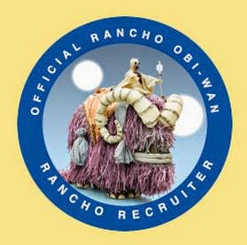 rancho recruiter