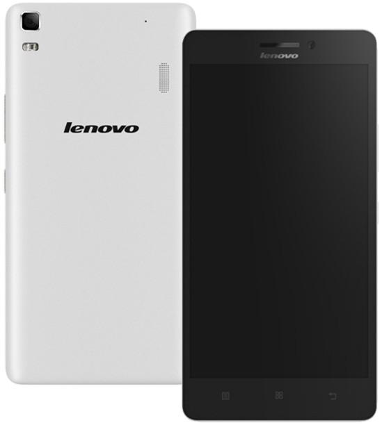 Keunggulan dan Kelemahan Lenovo A7000