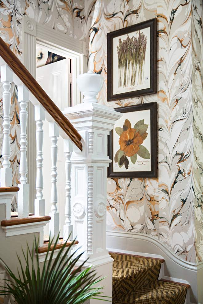 Traditional Home S Southern Style Now Home Showcase