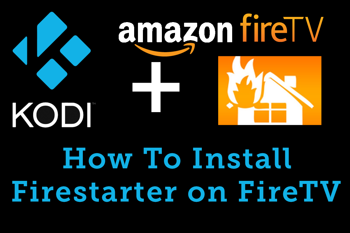 maxresdefault-1-1 FireStarter APK [AppStarter] - FireStopper APK Kodi for Amazon Fire TV