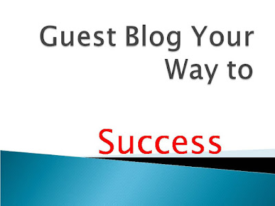 Guest posting images