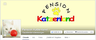 https://www.facebook.com/PensionKatzenland.de