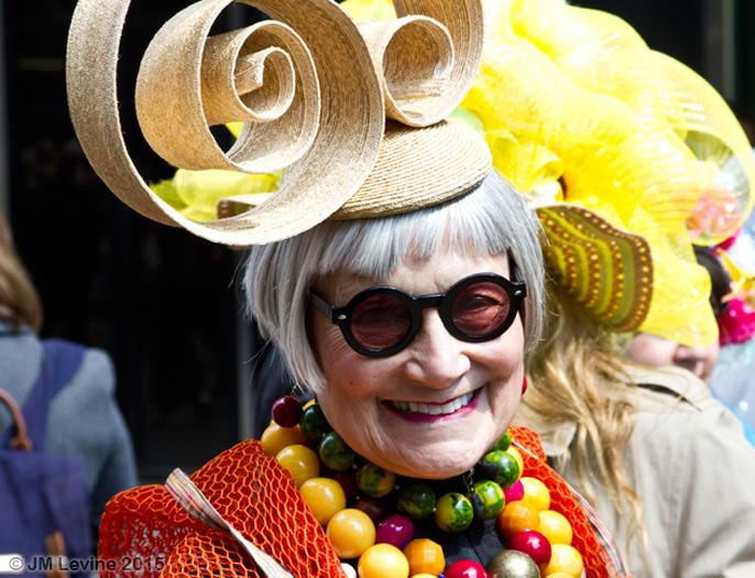 http://4.bp.blogspot.com/-Vwxc1xawcEA/VSGamzZ6KJI/AAAAAAAAB9U/CRwCxXPnmpU/s1600/Easter_Parade_03.jpg
