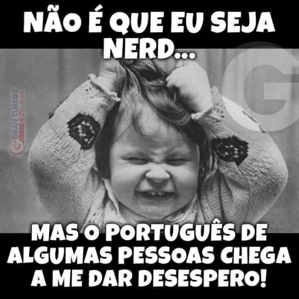 nerd.png (615×615)