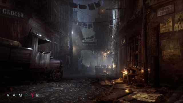 screenshot-1-of-vampyr-pc-game