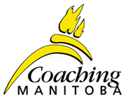 Image result for coaching manitoba basketballmanitoba.ca