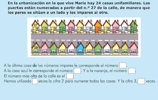 http://primerodecarlos.com/CUARTO_PRIMARIA/mayo/Unidad12/actividades/matematicas/resolucion_problemas/p212_1n/visor.swf?IdJuego=1414&IdTipoJuego=2