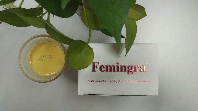 Femingra