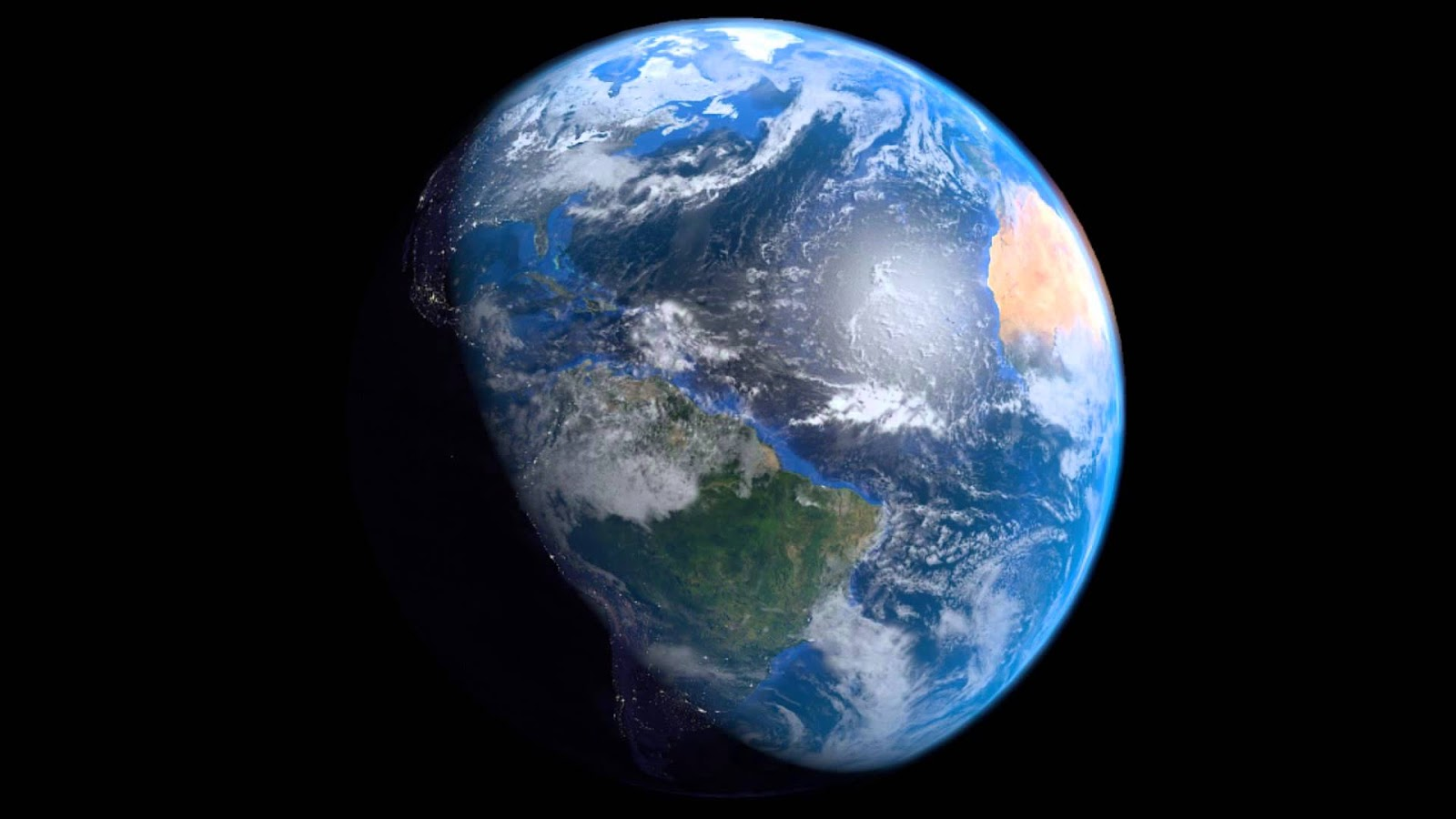 Земной шар картинки с анимацией