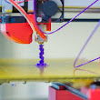 3D Printing: Is it all just hype? Free event & webcast from Engineers Ireland 6th October 2015