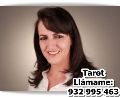Tarot tarot, vidente Vivian Ourense